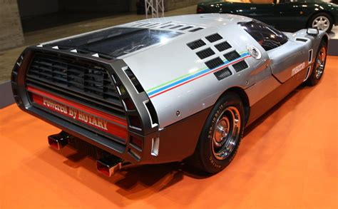mazda auto cars concept cars mazda rx 500
