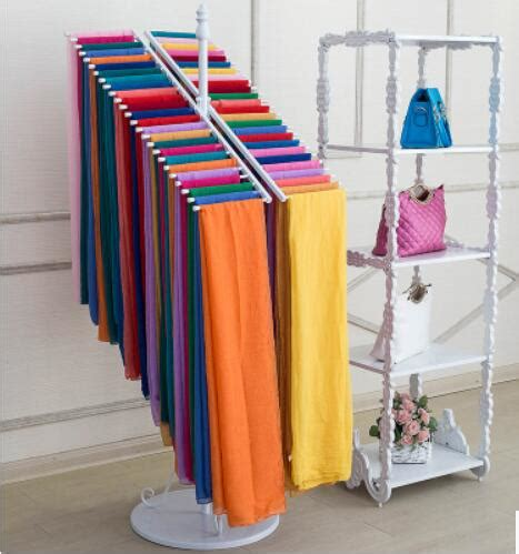 Graphix Clothes Rack Rak Pakaian Compare Prices On Store Clothing Racks Shopping Buy Low Price Store Clothing Racks At
