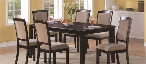 st louis dining room furniture rental rent dining room