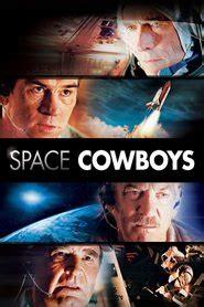 film cowboy clint eastwood subtitle indonesia nonton film bioskop online streaming movie subtitle