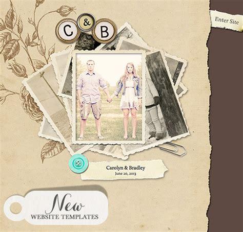 Wedding Websites by Free Wedding Websites From Weddingwindow