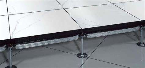 pavimenti sopraelevati pavimenti sopraelevati pavimenti galleggianti e flottanti