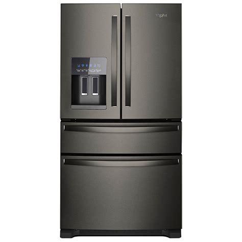 Refrigerateur Avec Tiroir by Whirlpool Mc R 233 Frig 233 Rateur Avec Tiroir Ext 233 Rieur 25 Pi 179