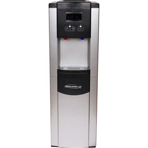 Dispenser Sharp Digital 17 best images about water cooler on water coolers osmosis water and