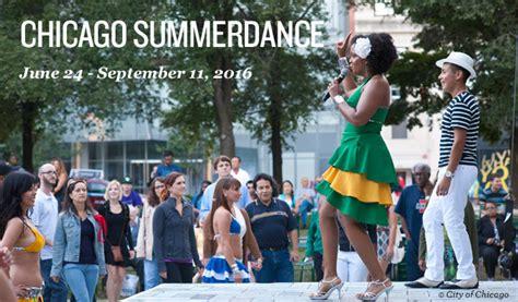 chicago swing dance calendar chicago summerdance choose chicago