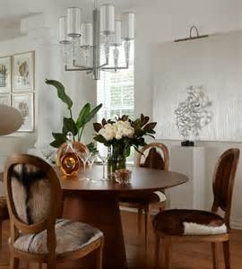 home decor trends over the years top 10 trends for 2015 modern home decor
