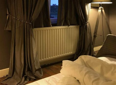 chambre d hote bouillon belgique chambres d hotes de caract 232 re ardennes bouillon belgique
