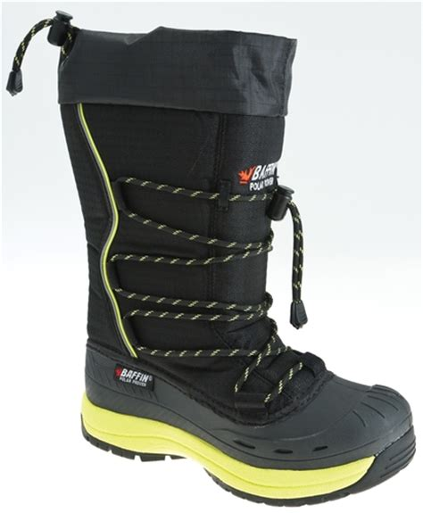 baffin snogoose s winter snow boots