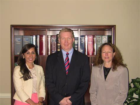 Uga Mba Gwinnett Cus by Img 3072 770 609 1247 Divorce Lawyers Gwinnett County