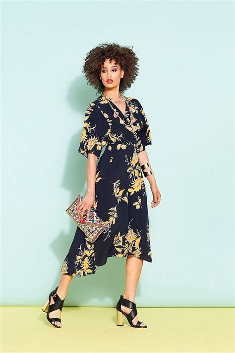 Vp 75 Zara Flower Set 8 best print fashion pieces for summer your style guide