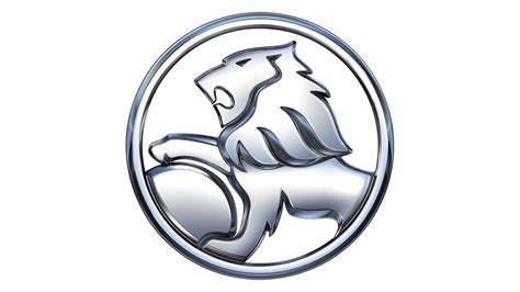 lion car symbol holden logo hd png meaning information carlogos org