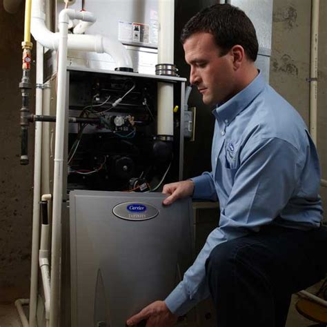 Williams Comfort Air by Air Conditioning Heating Installation And Repair