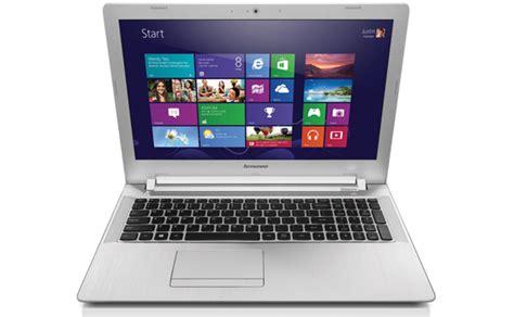 Laptop Lenovo Z51 laptop lenovo z51 wydajna 15 6 calowa platforma multimedialna lenovo poland