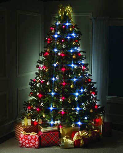 half price christmas led lights shower tree dazzler led lights by bulbhead indoor color changing led light show