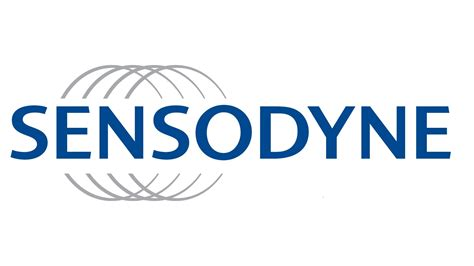 sensodyne worlds   sensitivity toothpaste