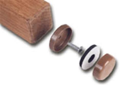 Leveling Furniture On Uneven Floors by Forever Glides Self Leveling Floor Protectors For Wood