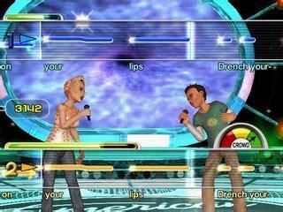 challenging karaoke songs karaoke revolution american idol