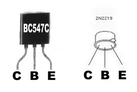 Bc557 C Philips transistor bc547c 28 images bc547c diotec bipolar npn transistor 45v rapid bc547c original