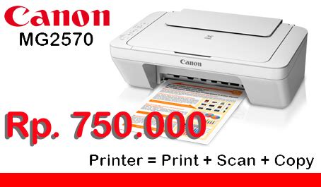 Printer Canon Berapa glad to cara benerin canon mg2570 series eror 5b00