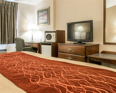 comfort inn belleville michigan comfort inn belleville in belleville hotel rates