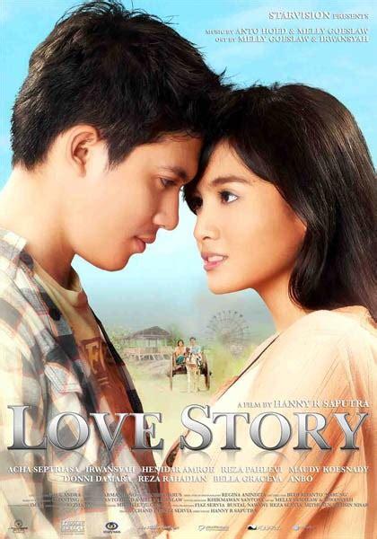film mahabarata persi indonesia love story wikipedia bahasa indonesia ensiklopedia bebas