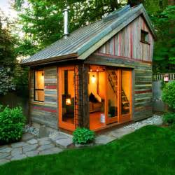 10 of the most unique and sheds diy