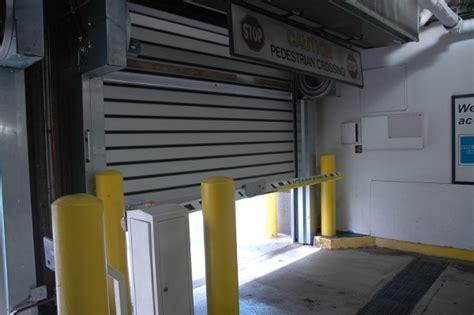 Overhead Door Corporation Headquarters Overhead Door Corporate Office Inside Ideo S San Francisco Headquarters Office Snapshots Aol