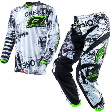 o neal motocross gear pin by maddy on motocross