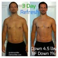 beachbody 3 day refresh results official review 1000 images about 3 day refresh on 3 day