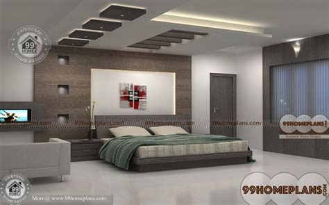 bedroom designs india trends and styles of