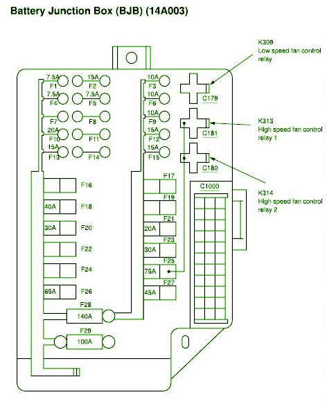 stereo wiring diagram for 2002 oldsmobile alero wiring