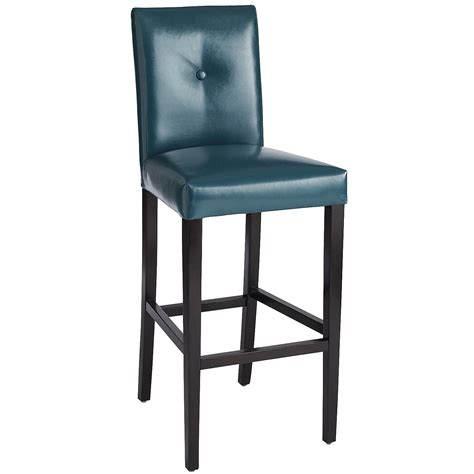 Teal Counter Stool by Barstool Teal Pier 1 Imports