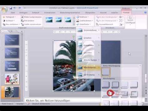 tutorial powerpoint deutsch powerpoint pr 228 sentation tutorial deutsch fotos einf 252 gen
