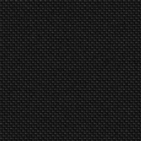 kevlar pattern photoshop fibres textur design download der kostenlosen vektor