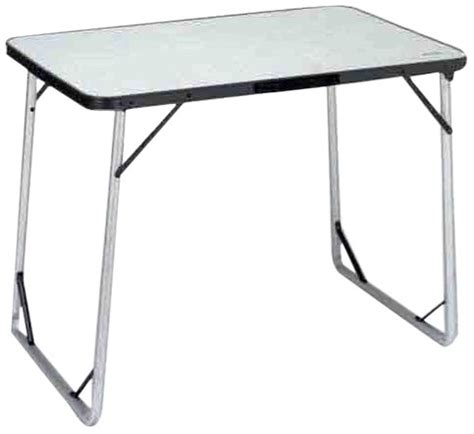 Outdoor Cooking Table by Outdoor Cooking Stores Adventure Cooking Table