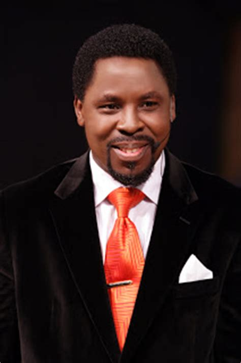 forbes the five richest pastors in nigeria
