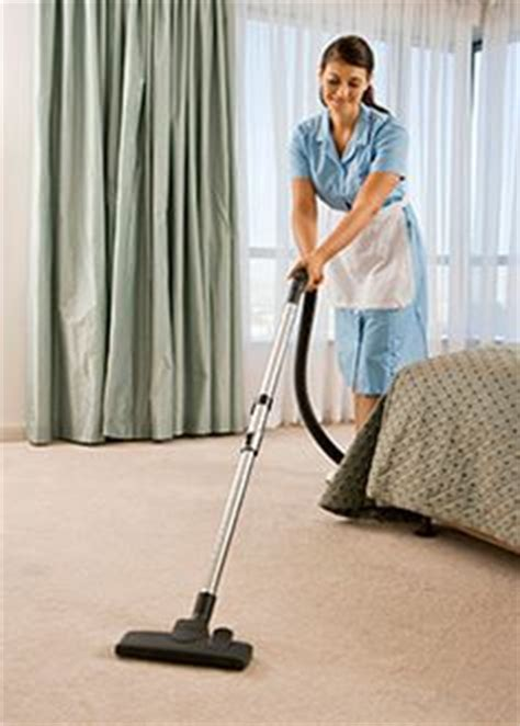 house keeping jobs 1000 images about housekeeper jobs on pinterest housekeeping united states and