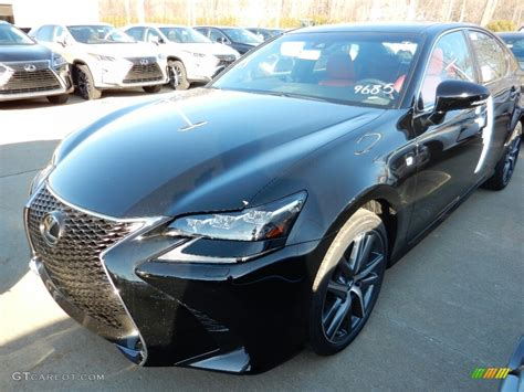 lexus gs350 f sport interior 100 lexus gs350 f sport interior mad 4 wheels 2013