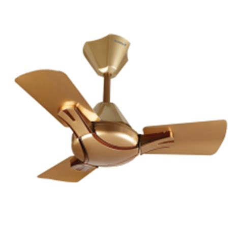 exhaust fan specification pdf havells turbo 4 blade exhaust fan price