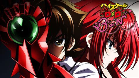 wallpaper android highschool dxd high school dxd wallpapers wallpaper cave
