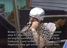 trailer park boys ricky quotes quotesgram