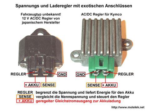 50ccm Motorrad Ohne Schaltung by Elektronik Komplett Ausgefallen Pegasus R50x