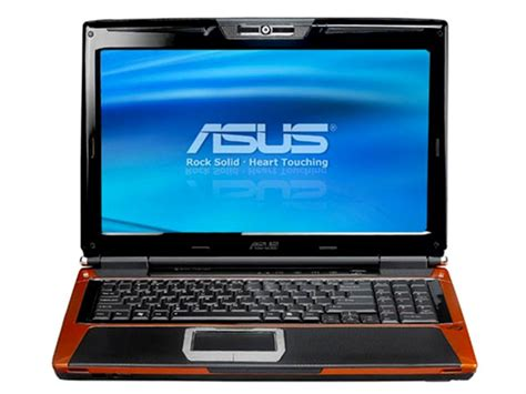 Laptop Asus F83se asus laptops in india upcoming new asus laptop models