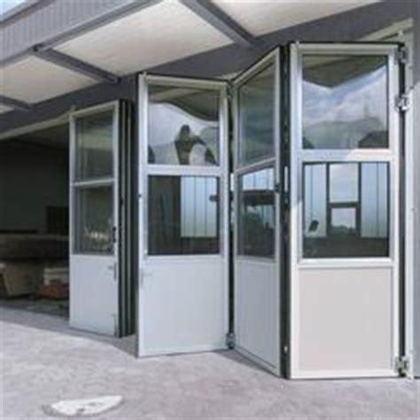 Portail Garage 3350 by Portes Accordeons Tous Les Fournisseurs Porte Pliante