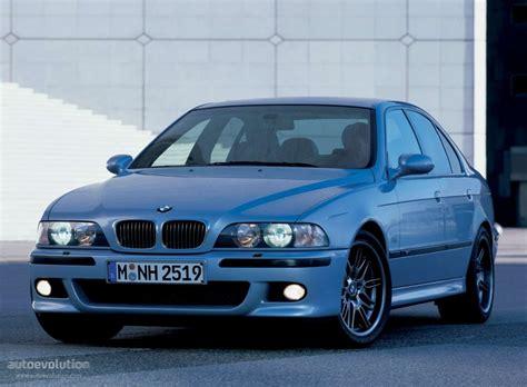 vehicle repair manual 2001 bmw m5 head up display bmw m5 e39 specs 1998 1999 2000 2001 2002 2003 2004 autoevolution