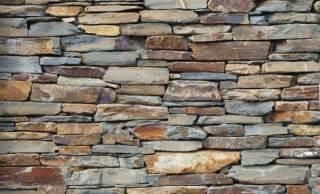Yosemite Home Decor Vanity Yosemite Slate Stacked Stone Veneer Siding And Stone Veneer