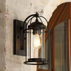 garage sconce lights verano outdoor wall sconce traditional outdoor wall