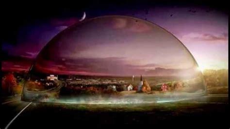 la cupula serie la cupula mensaje subliminal escudos antimisiles la cupula serie youtube