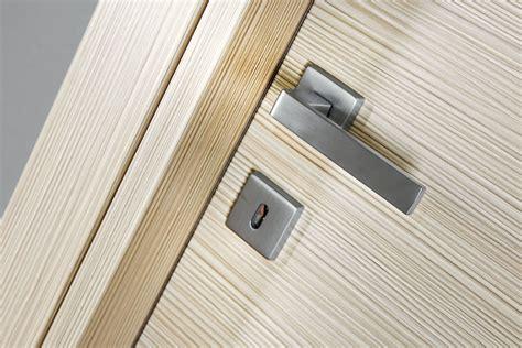 porte interne dierre porte dierre isy personalizzabili in ogni dettaglio