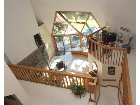 dome home interiors 10 images about geodesic domes on